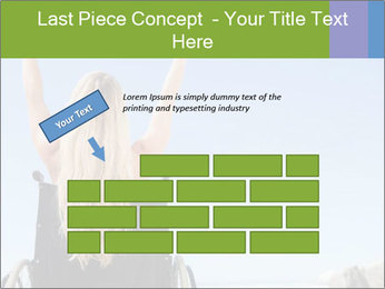 0000085290 PowerPoint Template - Slide 46