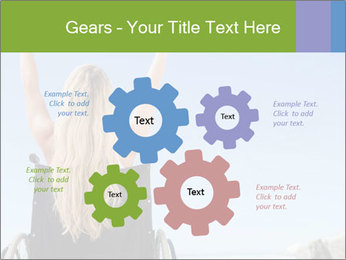 0000085290 PowerPoint Templates - Slide 47
