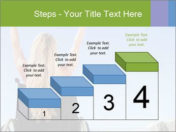0000085290 PowerPoint Template - Slide 64