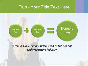 0000085290 PowerPoint Template - Slide 75