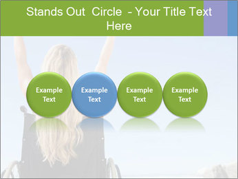 0000085290 PowerPoint Templates - Slide 76