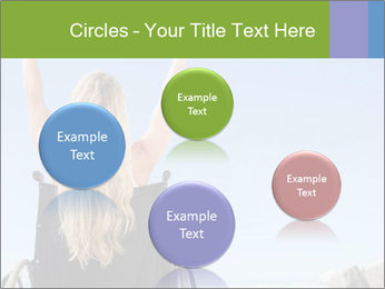 0000085290 PowerPoint Template - Slide 77