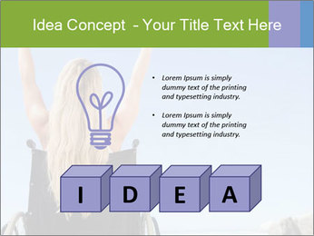 0000085290 PowerPoint Template - Slide 80