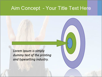 0000085290 PowerPoint Templates - Slide 83