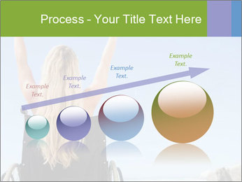 0000085290 PowerPoint Template - Slide 87
