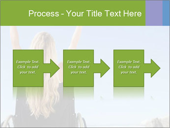 0000085290 PowerPoint Template - Slide 88