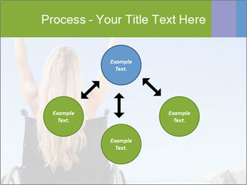 0000085290 PowerPoint Template - Slide 91