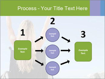 0000085290 PowerPoint Template - Slide 92