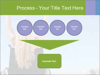 0000085290 PowerPoint Template - Slide 93