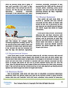 0000085290 Word Templates - Page 4