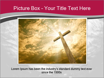 0000085291 PowerPoint Template - Slide 15