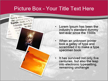 0000085291 PowerPoint Templates - Slide 17