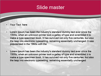 0000085291 PowerPoint Template - Slide 2