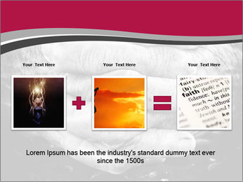 0000085291 PowerPoint Templates - Slide 22