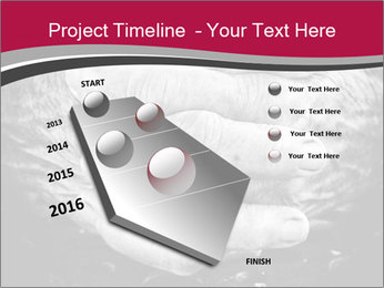 0000085291 PowerPoint Template - Slide 26