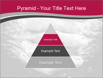 0000085291 PowerPoint Template - Slide 30