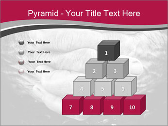 0000085291 PowerPoint Templates - Slide 31