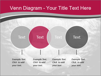 0000085291 PowerPoint Template - Slide 32