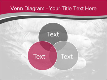 0000085291 PowerPoint Template - Slide 33