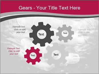 0000085291 PowerPoint Template - Slide 47