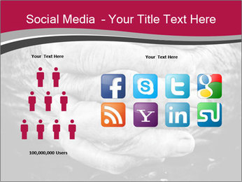 0000085291 PowerPoint Template - Slide 5