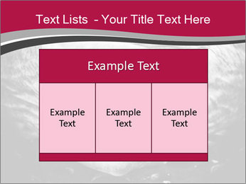 0000085291 PowerPoint Template - Slide 59