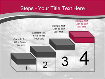 0000085291 PowerPoint Template - Slide 64