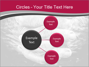 0000085291 PowerPoint Templates - Slide 79