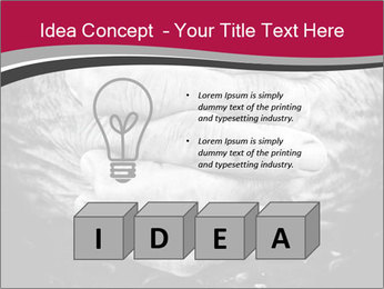 0000085291 PowerPoint Templates - Slide 80