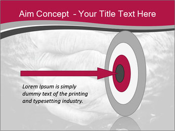 0000085291 PowerPoint Template - Slide 83