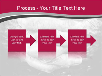 0000085291 PowerPoint Templates - Slide 88