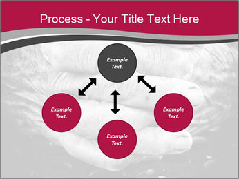 0000085291 PowerPoint Template - Slide 91
