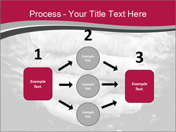 0000085291 PowerPoint Template - Slide 92