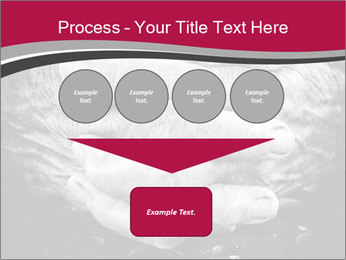 0000085291 PowerPoint Template - Slide 93