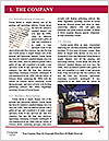 0000085291 Word Template - Page 3