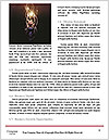 0000085291 Word Template - Page 4