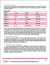0000085291 Word Templates - Page 9