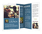 0000085292 Brochure Template