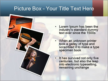0000085292 PowerPoint Template - Slide 17