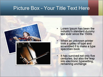 0000085292 PowerPoint Template - Slide 20