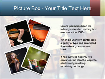 0000085292 PowerPoint Template - Slide 23