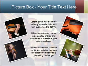 0000085292 PowerPoint Template - Slide 24
