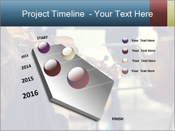 0000085292 PowerPoint Template - Slide 26