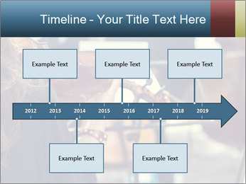 0000085292 PowerPoint Template - Slide 28