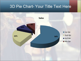 0000085292 PowerPoint Template - Slide 35