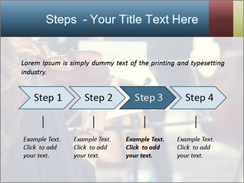 0000085292 PowerPoint Template - Slide 4