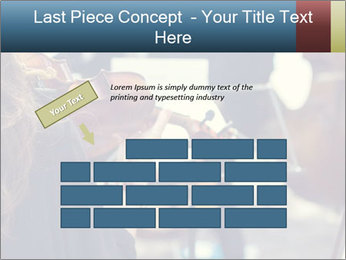 0000085292 PowerPoint Template - Slide 46