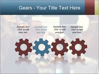 0000085292 PowerPoint Template - Slide 48