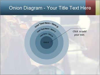 0000085292 PowerPoint Template - Slide 61
