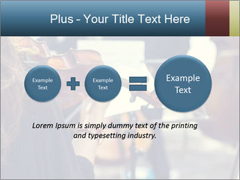0000085292 PowerPoint Template - Slide 75